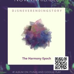 HarmonyEpochPoster2