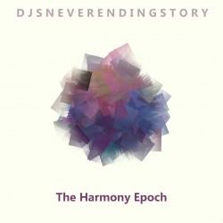 theharmonyepoch