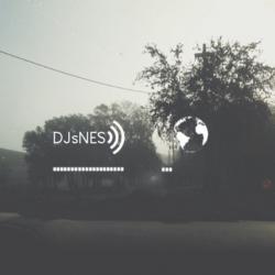 DJsNESSoundBanner