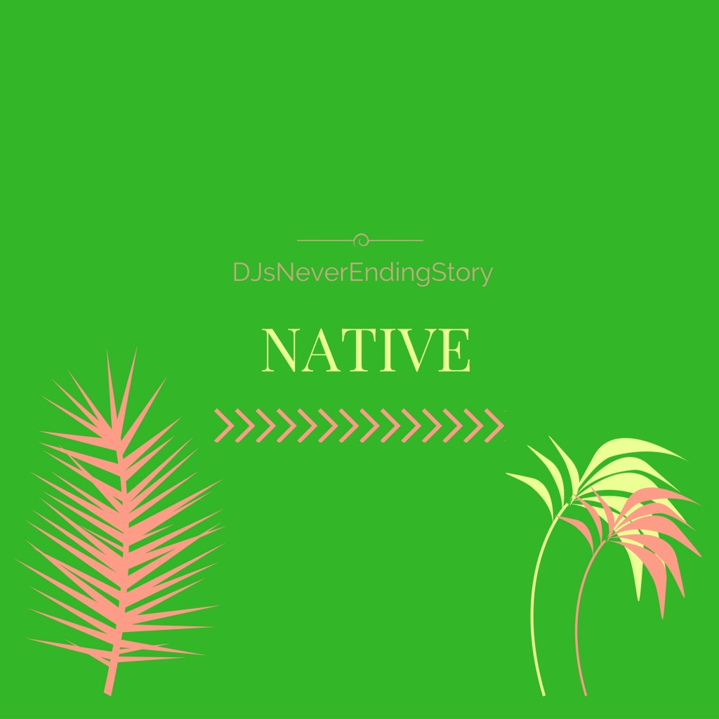native-covers
