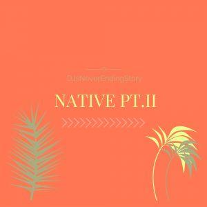 native-pt-ii