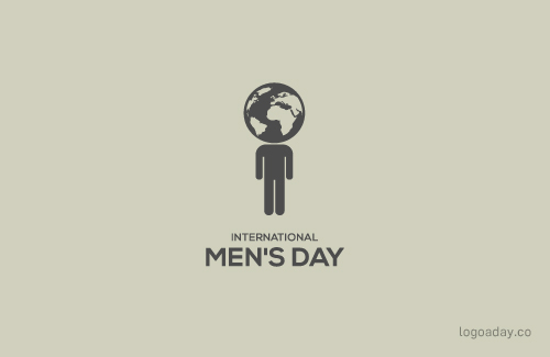 mens-day