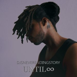 Until Infinity EP