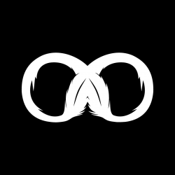 Until Infinity Logo