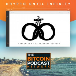 Crypto Until Infinity