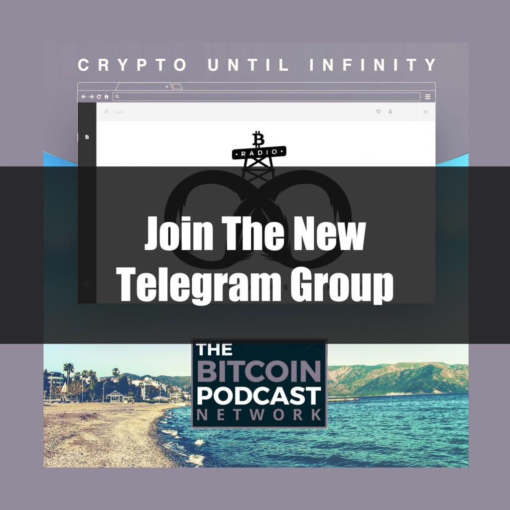 JoinTelegram